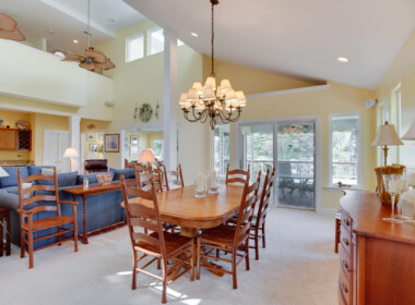 175 Deer Dr Lusby MD 20657 USA-large-018-26-Dining Room-1500x1000-72dpi