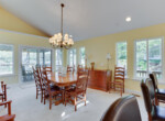 175 Deer Dr Lusby MD 20657 USA-large-019-43-Dining Room-1500x1000-72dpi
