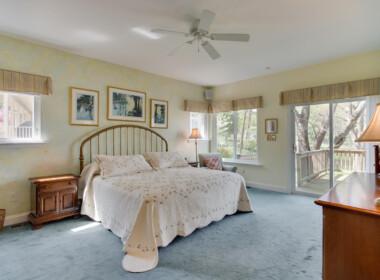 175 Deer Dr Lusby MD 20657 USA-large-026-32-Master Bedroom-1500x1000-72dpi