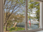 175 Deer Dr Lusby MD 20657 USA-large-043-8-View from Bedroom 2-1500x1000-72dpi