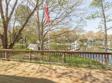 175 Deer Dr Lusby MD 20657 USA-large-052-64-Deck-1500x1000-72dpi