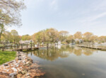 175 Deer Dr Lusby MD 20657 USA-large-066-18-Waterfront-1500x1000-72dpi