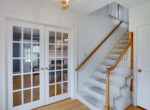 530 Main St Prince Frederick-large-009-020-Entryway-1500x1000-72dpi