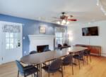 530 Main St Prince Frederick-large-012-023-Family Room-1500x1000-72dpi