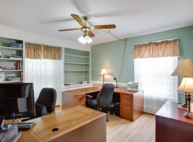 530 Main St Prince Frederick-large-018-031-Bedroom 1-1500x1000-72dpi