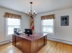 530 Main St Prince Frederick-large-031-013-Office-1500x1000-72dpi