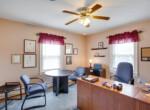 530 Main St Prince Frederick-large-036-048-Bedroom 3-1500x1000-72dpi