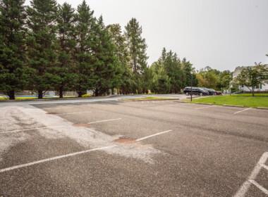 530 Main St Prince Frederick-large-048-008-Parking-1500x1000-72dpi