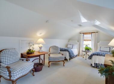 3284 Huntsman Dr Huntingtown-large-032-022-Bedroom 1-1500x1000-72dpi