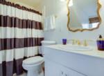 3284 Huntsman Dr Huntingtown-large-034-016-Bathroom-1500x1000-72dpi