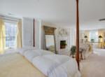 3284 Huntsman Dr Huntingtown-large-039-036-Master Bedroom-1500x1000-72dpi
