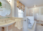 3284 Huntsman Dr Huntingtown-large-054-057-Bathroom-1500x1000-72dpi