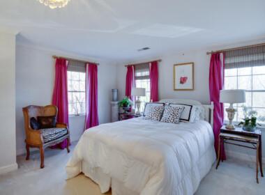 3284 Huntsman Dr Huntingtown-large-056-049-Bedroom 2-1500x1000-72dpi