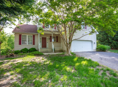11118 Hatteras Ct Lusby MD-large-001-40-Exterior Front-1500x1000-72dpi