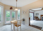 11118 Hatteras Ct Lusby MD-large-009-41-KitchenEating Area-1500x1000-72dpi
