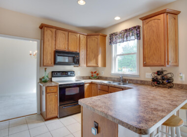 11118 Hatteras Ct Lusby MD-large-012-4-Kitchen-1500x1000-72dpi