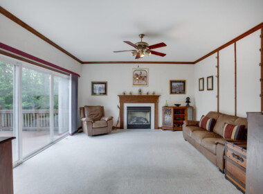 11118 Hatteras Ct Lusby MD-large-017-18-Family Room-1500x1000-72dpi