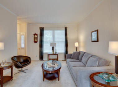 11118 Hatteras Ct Lusby MD-large-021-5-Living Room-1500x1000-72dpi