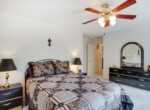 11118 Hatteras Ct Lusby MD-large-028-24-Master Bedroom-1500x1000-72dpi