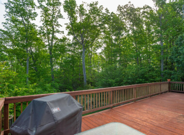11118 Hatteras Ct Lusby MD-large-038-42-Deck-1500x1000-72dpi