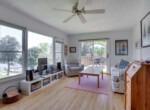 1598 N Harbor Dr Saint Leonard-large-018-40-Family Room-1500x1000-72dpi