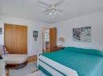 1598 N Harbor Dr Saint Leonard-large-024-52-Master Bedroom-1500x1000-72dpi