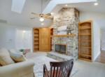 21680 Pebble Beach Ct-small-043-031-Living Room-666x444-72dpi