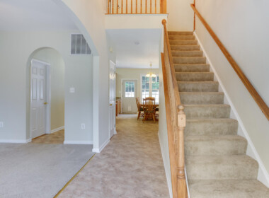 4005 Todd Dr Prince Frederick-large-010-005-Entryway-1500x1000-72dpi