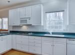 3585 Dares Beach Rd Prince-large-026-029-Kitchen-1500x1000-72dpi