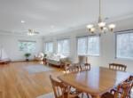 3585 Dares Beach Rd Prince-large-032-033-Dining Room-1500x1000-72dpi