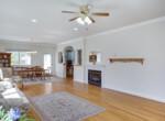 3585 Dares Beach Rd Prince-large-037-062-LivingDining Room-1500x1000-72dpi