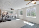 3585 Dares Beach Rd Prince-large-045-052-Recreation Room-1500x1000-72dpi