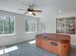 3585 Dares Beach Rd Prince-large-047-050-Recreation Room-1500x1000-72dpi