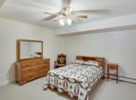 3585 Dares Beach Rd Prince-large-050-038-Bedroom 2-1500x1000-72dpi