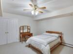 3585 Dares Beach Rd Prince-large-051-061-Bedroom 3-1500x1000-72dpi