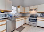 7734 C St Chesapeake Beach MD-large-009-057-Kitchen-1500x1000-72dpi