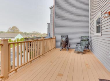 7734 C St Chesapeake Beach MD-large-013-070-Deck-1500x1000-72dpi