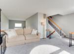 7734 C St Chesapeake Beach MD-large-024-076-Living Room-1500x1000-72dpi
