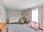 7734 C St Chesapeake Beach MD-large-026-081-Owners Bedroom-1500x1000-72dpi