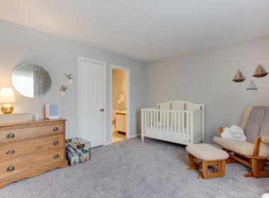 7734 C St Chesapeake Beach MD-large-029-078-Owners Bedroom-1500x1000-72dpi