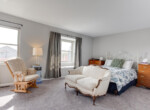 7734 C St Chesapeake Beach MD-large-032-083-Bedroom 1-1500x1000-72dpi