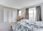 7734 C St Chesapeake Beach MD-large-034-089-Bedroom 1-1500x1000-72dpi