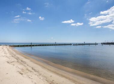 7734 C St Chesapeake Beach MD-large-056-001-Bay Ave Unit A304 319 of 339L-800x533-72dpi