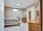 3181 Blackberry Ln Prince-large-060-066-Bedroom 4-1500x1000-72dpi