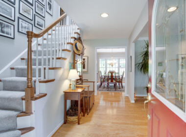 12611 Safety Turn Bowie MD-large-008-017-Entryway-1500x1000-72dpi