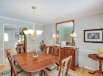 12611 Safety Turn Bowie MD-large-027-008-Dining Room-1500x1000-72dpi