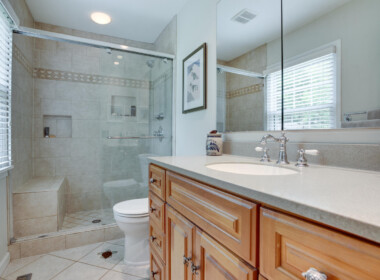 12611 Safety Turn Bowie MD-large-031-012-Owners Bathroom-1500x1000-72dpi