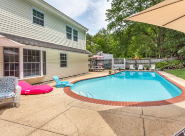 12611 Safety Turn Bowie MD-large-052-056-Pool-1500x1000-72dpi