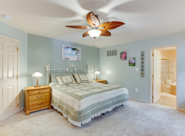 2441 Abigail Ct Prince-large-042-078-Owners Bedroom-1500x1000-72dpi