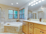 2441 Abigail Ct Prince-large-045-076-Owners Bathroom-1500x1000-72dpi